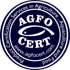 AGFOCERT Certification, Testing and Training