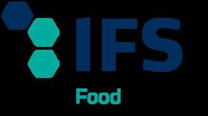 IFS_Logo_Food_2016_RGB