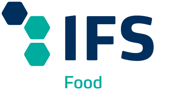 IFS_Logo_Food_2016_RGB