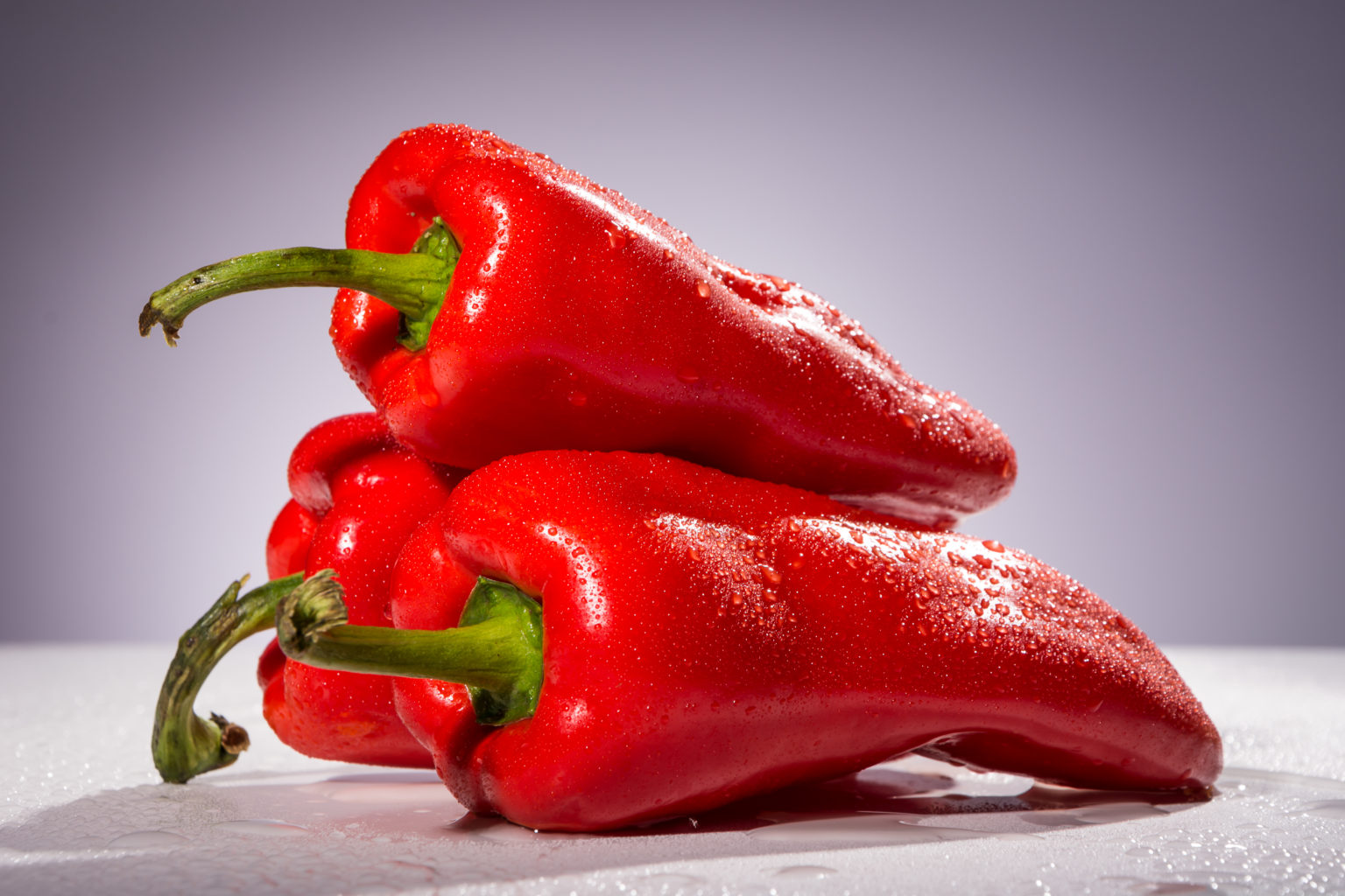 cayenne pepper hot pepper paprika chilli