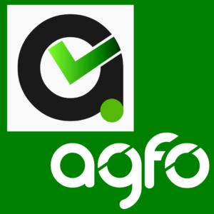 agfo-21