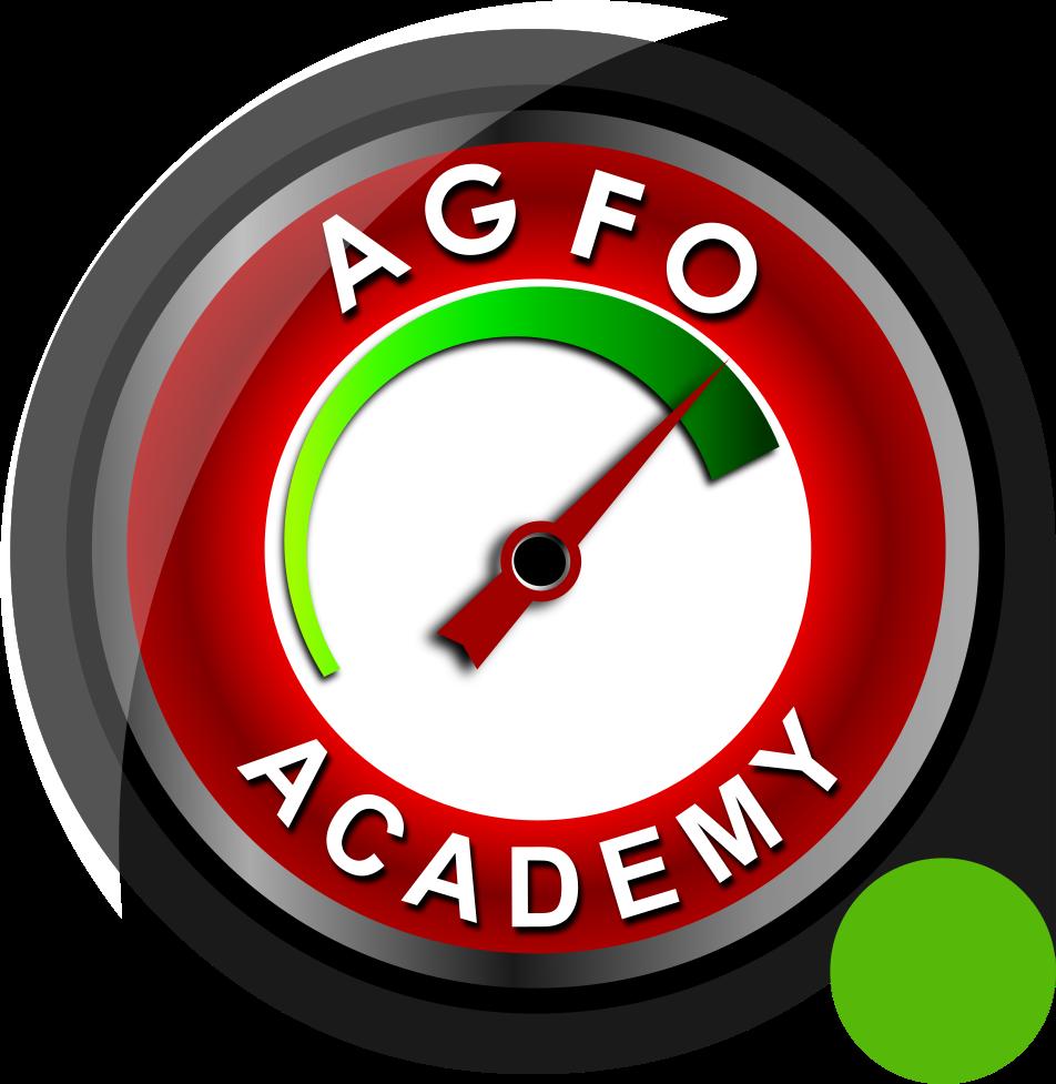 agfo-academy-21