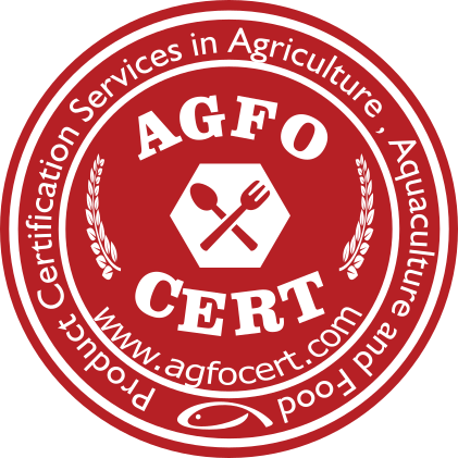 agfo-food