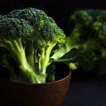 bowl-of-broccoli-2584307_1920