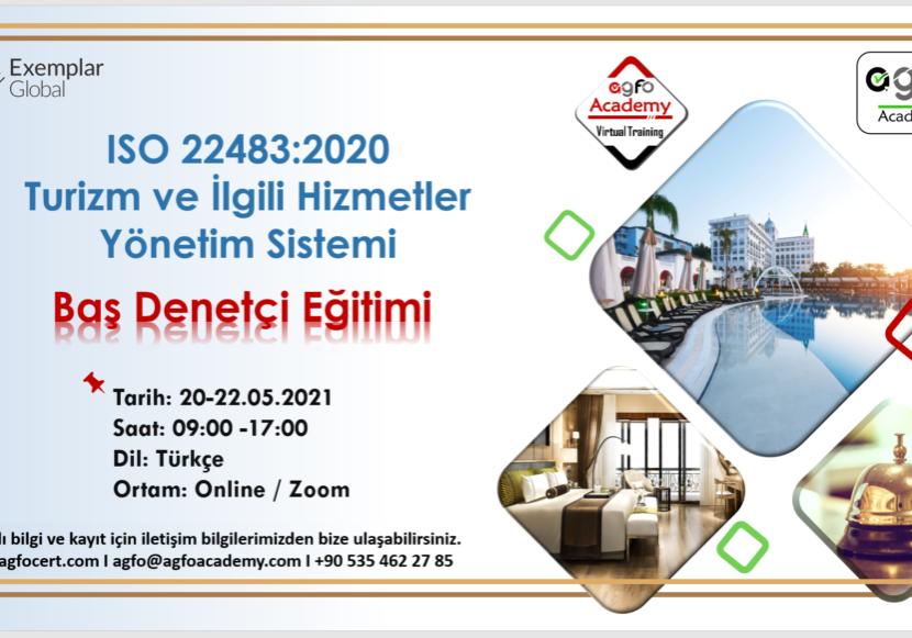 resim_2021-05-09_131826
