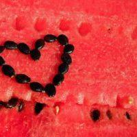 watermelon-2486708_1920