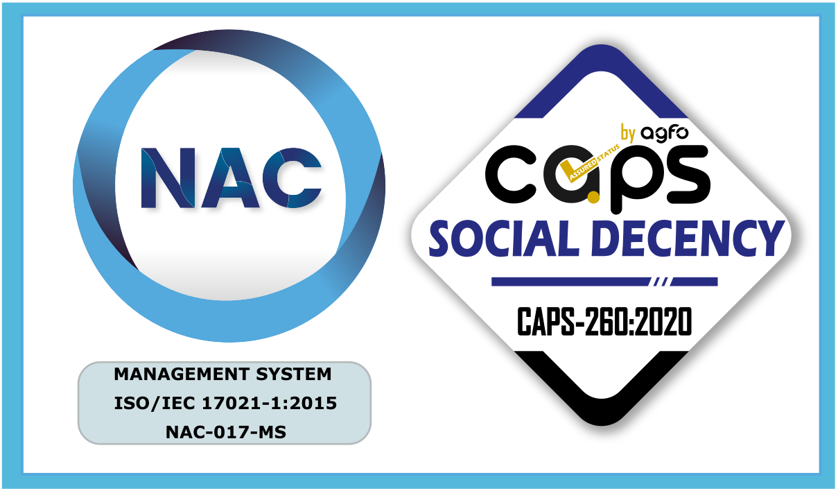 cap260-2020