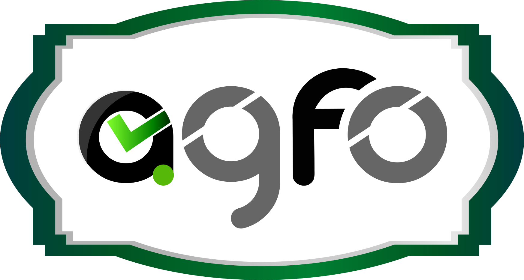 AGFO Certification, Academy and Laboratory Services