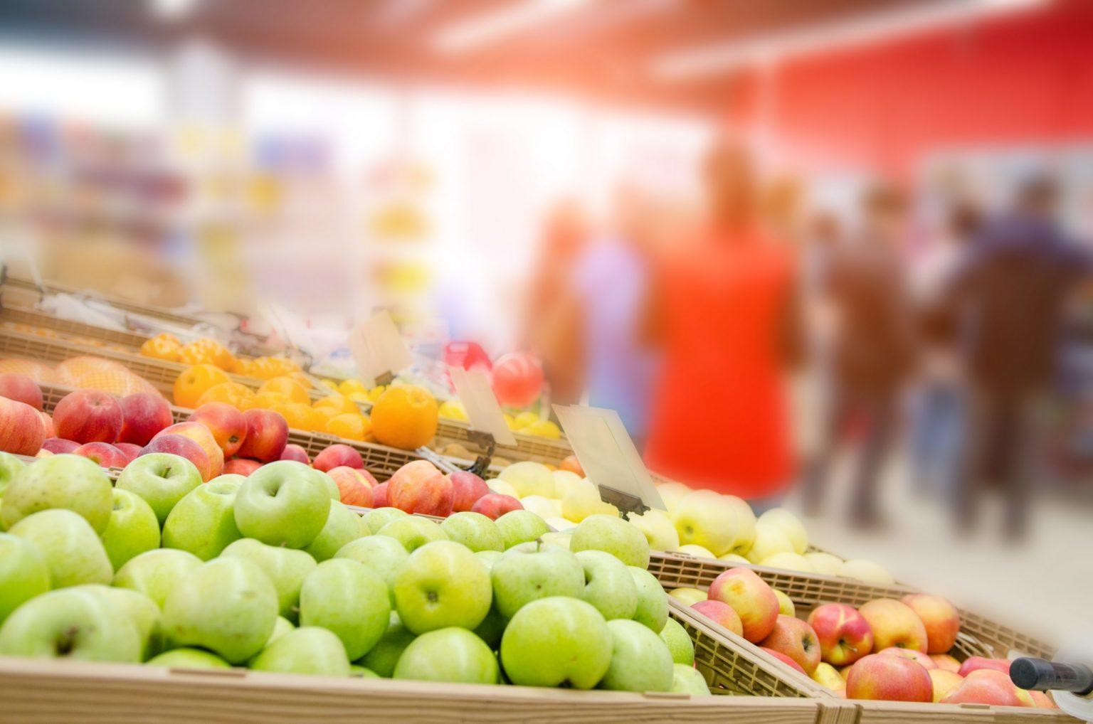 fruits-scaled