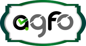 logo-badge4