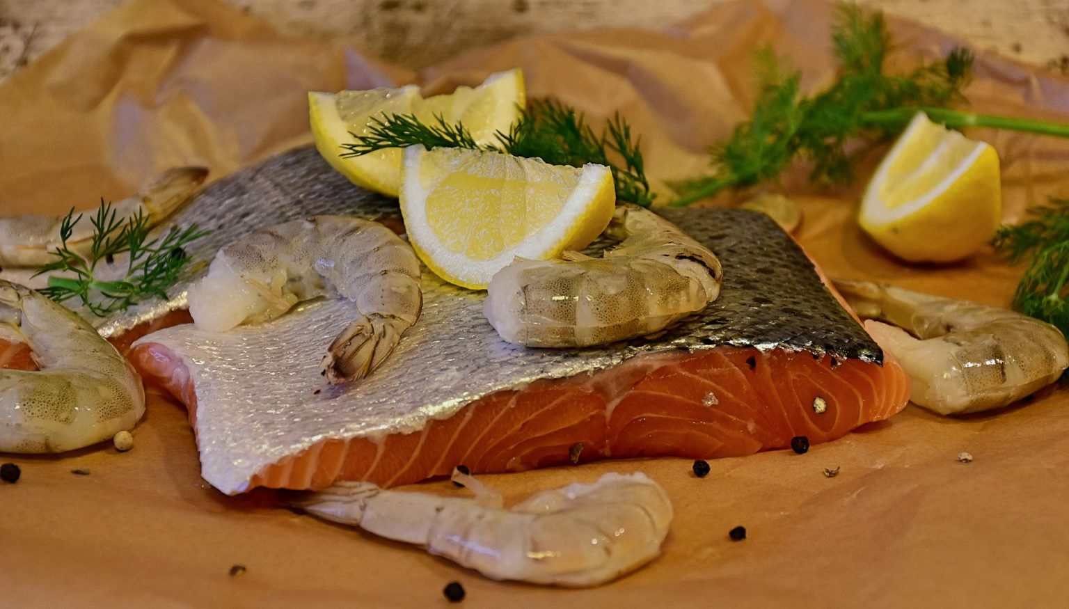 salmon-3888831_1920