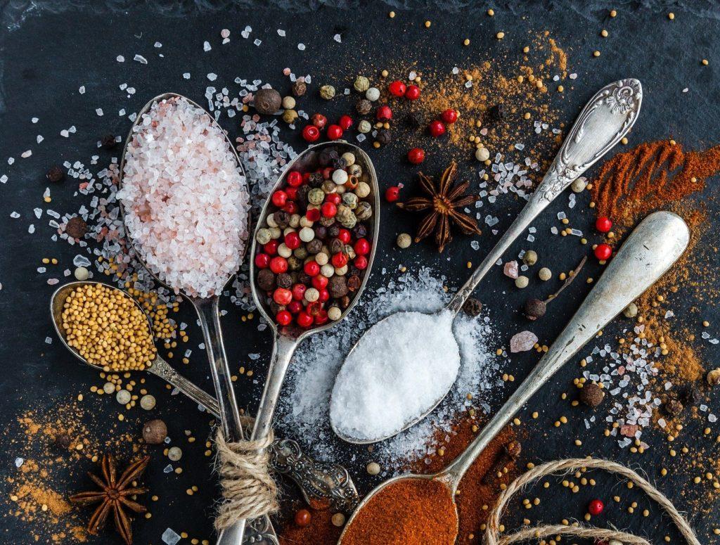 salt-1914130_1920